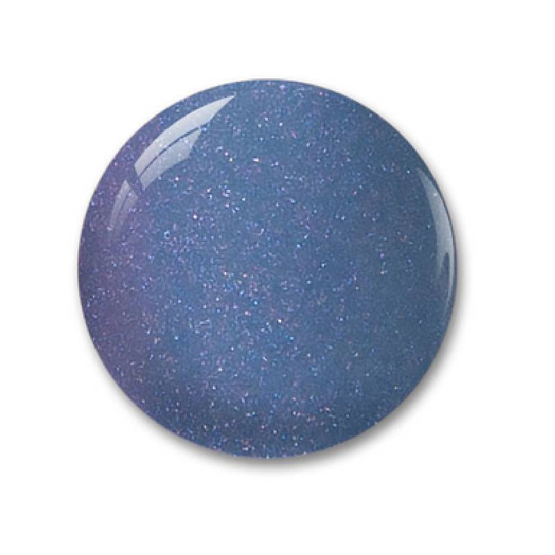 Color Powder - NU 34 Pacific Blue