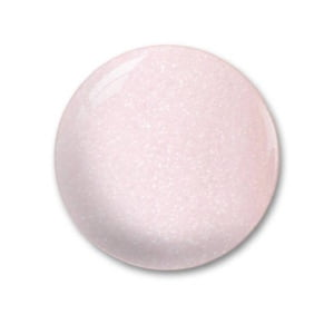 Color Powder - NU 47 Blushing Bride