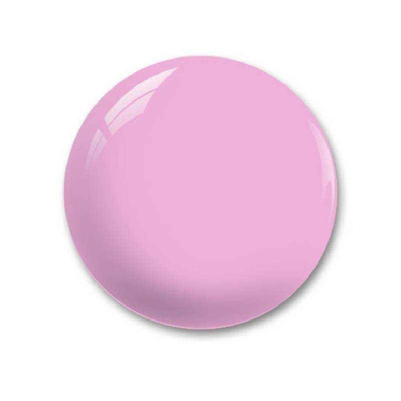 Color Powder - NU 54 Pink Me, Pink Me