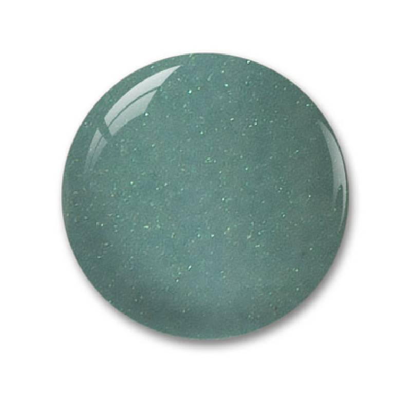 Color Powder - NU 56 Venetian Green
