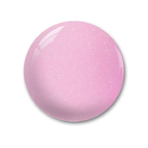 Color Powder - NU 57 Pink A Palooza