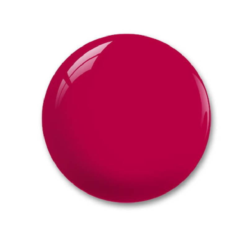 Color Powder - NU 70 Raspberry Beret
