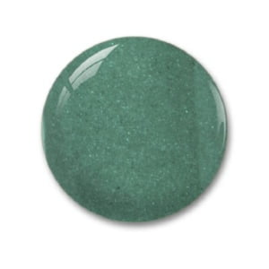 Color Powder - NU 79 Green With Envy
