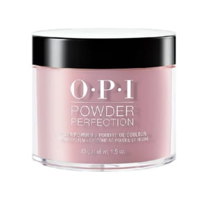 Dipping Powder DPU17 You've Got That Glas-Glow