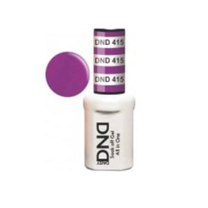 Duo Gel #415 Purple Heart
