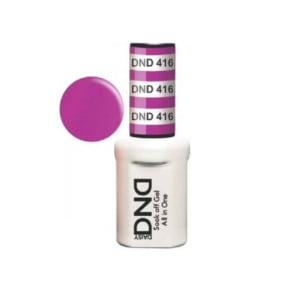 Duo Gel #416 Purple Pride