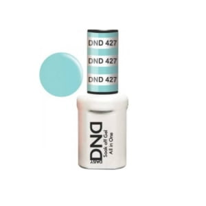 Duo Gel #427 Air Of Mint