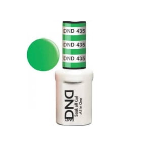 Duo Gel #435 Spring Leaf