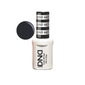 Duo Gel #447 Black Licorice