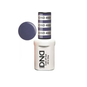 Duo Gel #460 Deep Mystery