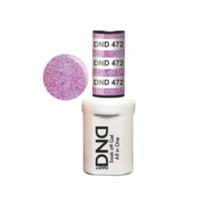 Duo Gel #472 Forgotten Pink