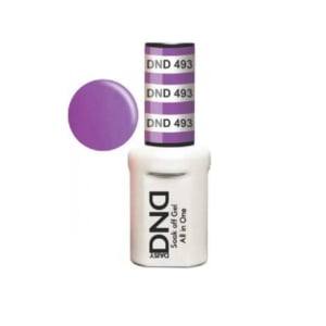 Duo Gel #493 Lilac Season