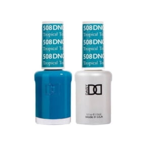 Duo Gel #508 Tropical Teal