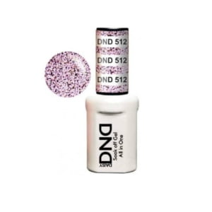 Duo Gel #512 Bubble Pop