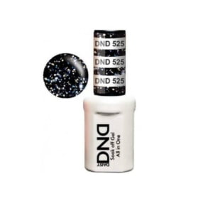 Duo Gel #525 Dark Sky Light
