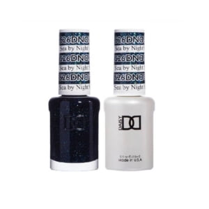 Duo Gel #526 Sea By Night