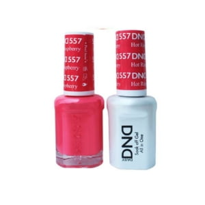 Duo Gel #557 Hot Rasberry