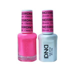 Duo Gel #558 Cherry Blossom