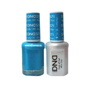 Duo Gel #571 Blue Ash, OH