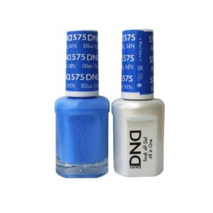 Duo Gel #575 Blue Earth, MN