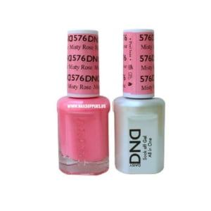 Duo Gel #576 Misty Rose
