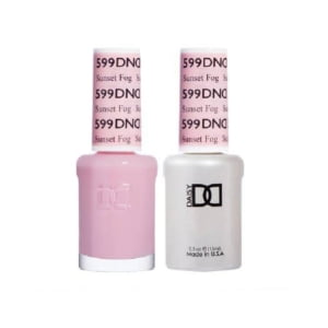 Duo Gel #599 Sunset Diva Collection