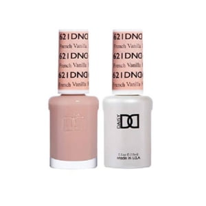 Duo Gel #621 French Diva Collection