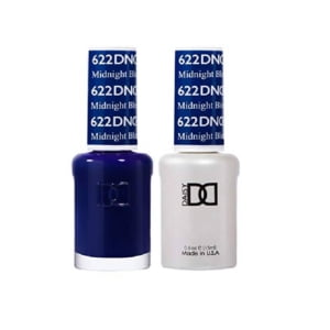 Duo Gel #622 Midnight Blue