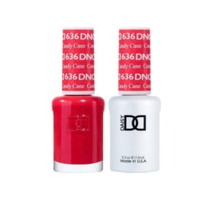 Duo Gel #636 Candy Cane