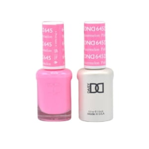 Duo Gel #645 Pink Watermelon