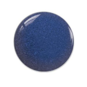 Color Powder - NG 605 Cosmo Blue