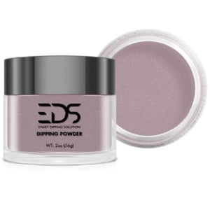 EDS Dipping Powder #EDS005 Cookies & Cream