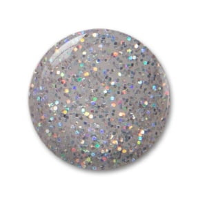Color Powder - NL 19 Twinkle Toes