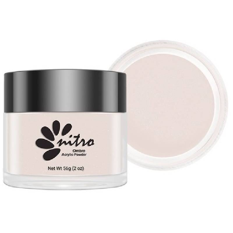 Nitro Dipping Powder Ombre 2 Oz #122