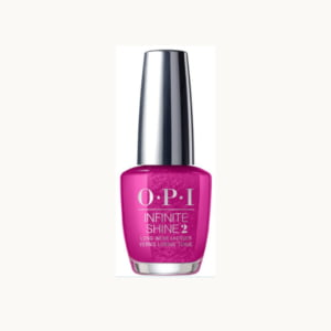Infinite Shine Flashbulb Fuchsia ISLB31