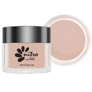 Dipping Powder Ombre 2 Oz #128