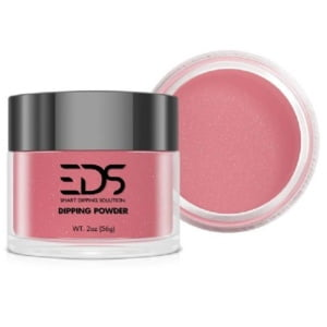 EDS Dipping Powder #EDS014 Sea Salt Caramel