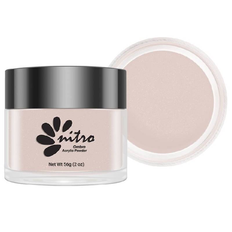 Nitro Dipping Powder Ombre 2 Oz #131