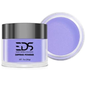 EDS Dipping Powder #EDS016 Blueberry