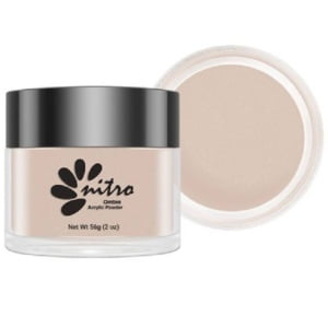Dipping Powder Ombre 2 Oz #134