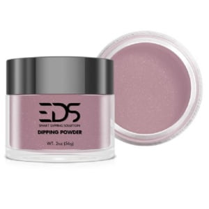 EDS Dipping Powder #EDS021 Black Sugar Milk Tea
