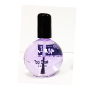 Top Coat 2.5oz