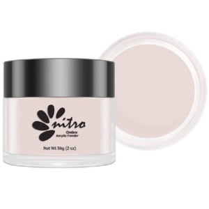 Dipping Powder Ombre 2 Oz #139