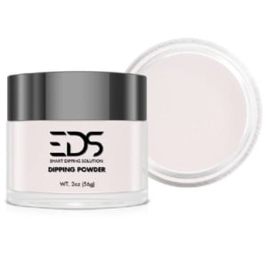 EDS Dipping Powder #EDS025 Coconut Milk