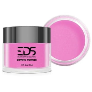 EDS Dipping Powder #EDS027 Pink Panther