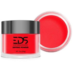 EDS Dipping Powder #EDS029 Fun In The Sun