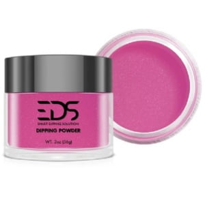 EDS Dipping Powder #EDS031 Cool Berry