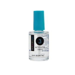 NU Finish Gel 2 Oz refill