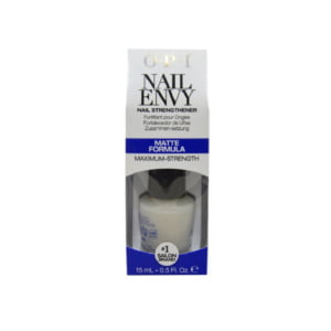 Nail Envy For Healthy Maintenance 0.5 oz