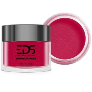 EDS Dipping Powder #EDS037 Licious Apple